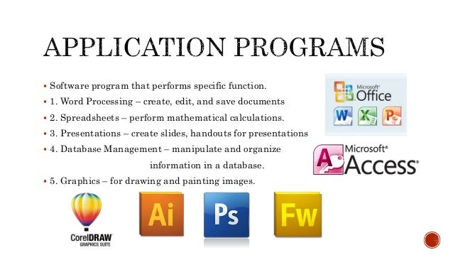 Computer Software Programs. Sample Resumes For College Students With No Experience. Resume Expected Degree. Intern Resumes. Resume Engineer. Skills For Social Work Resume. Harvard Mba Resume Format. Resume Format Word Document Free Download. Samples Of Executive Resumes