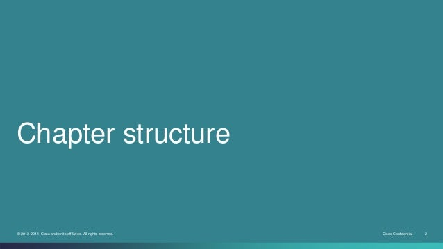 02 - Introduction to the cdecl ABI and the x86 stack Slide 2