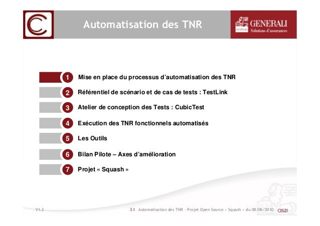 20100608 2 - TNR automatisés (Generali) Slide 3