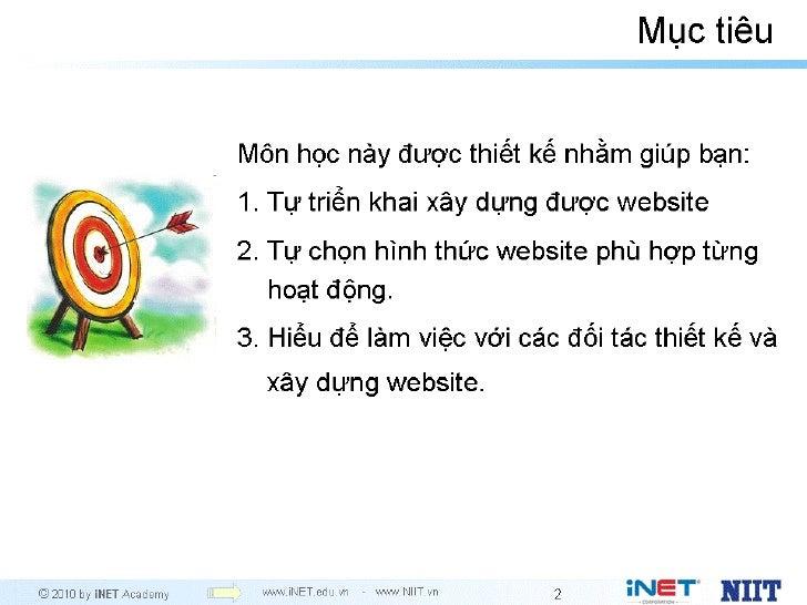 Website marketing Slide 2