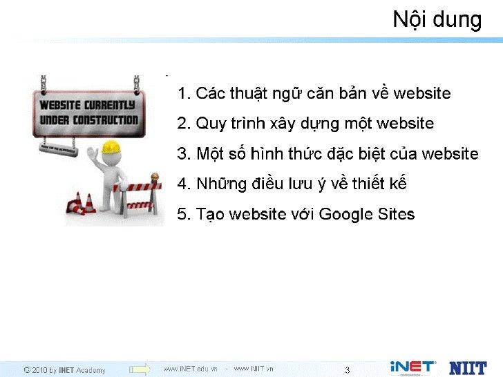 Website marketing Slide 3
