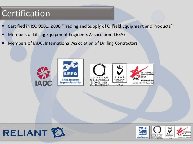 logo presentation to client pdf