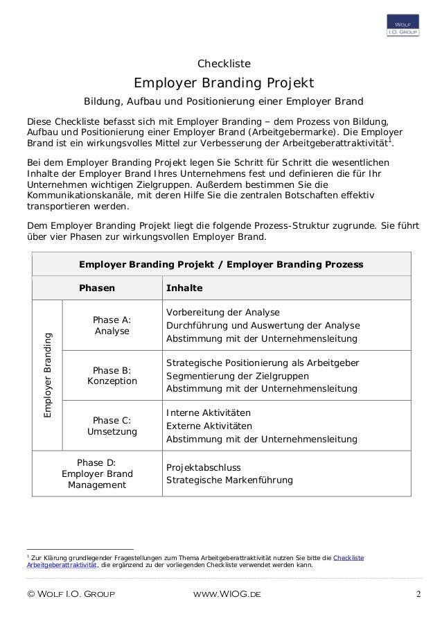 Ausgezeichnet Drahtseil Checkliste Galerie - Elektrische ...