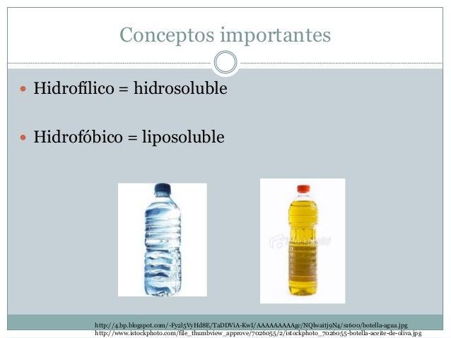 Proteicas  Están formadas por una o varias cadenas peptídicas.  Mayoría de las hormonas animales.  Ejemplos:  Hormona ...