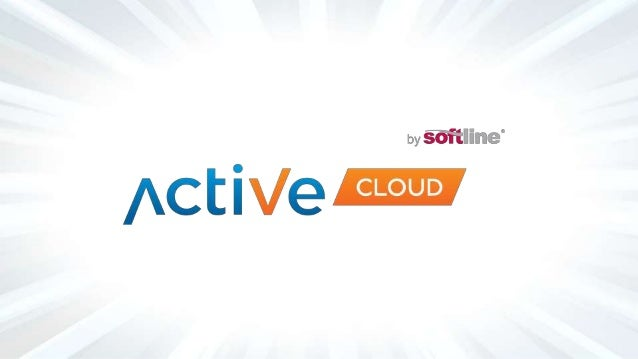 Оценка эффективности  сайта.  Константин Жук  Head of Digital Marketing department  +375 17 291 15 11  sales@active.by