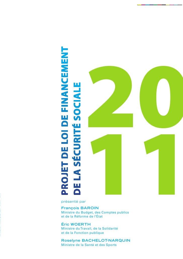 20                                                               11 Conception : studio graphique – Sircom – 2010         ...