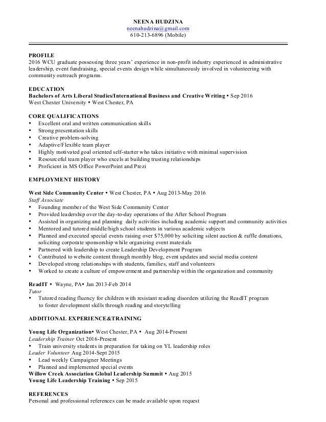 independent essay writing toefl best practice