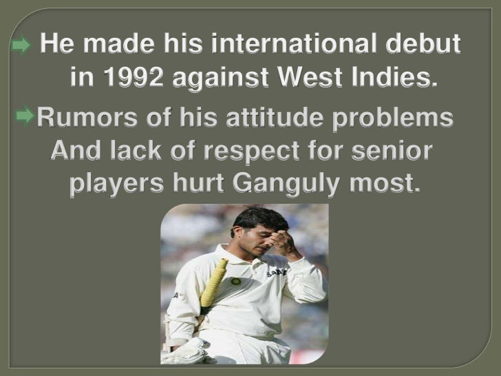 Epic photos from indian cricket   Quora SlideShare