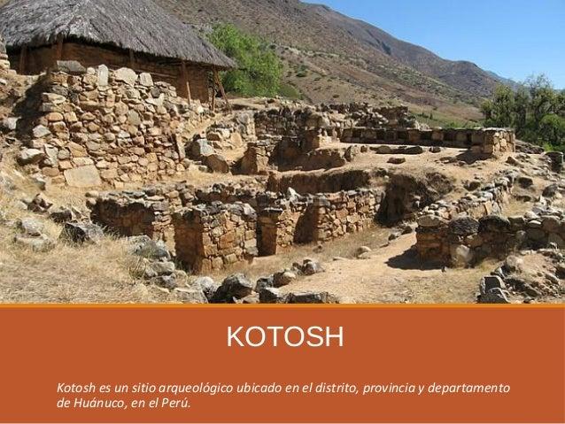 https://image.slidesharecdn.com/021-150804154719-lva1-app6892/95/kotosh-el-templo-de-las-manos-cruzadas-1-638.jpg?cb=1438822899