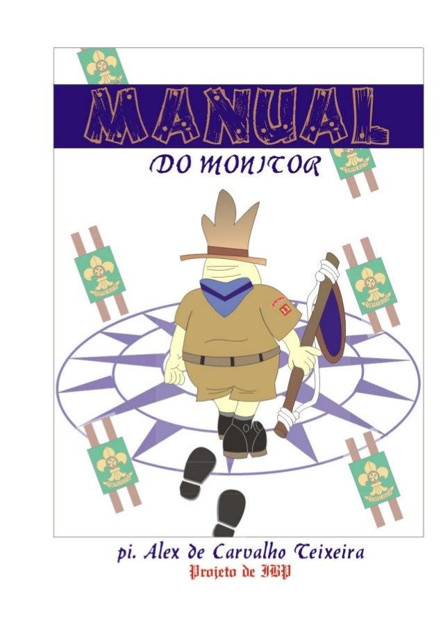 Clã PioneiroFênix Santos – S.P. 1999 1a Edição