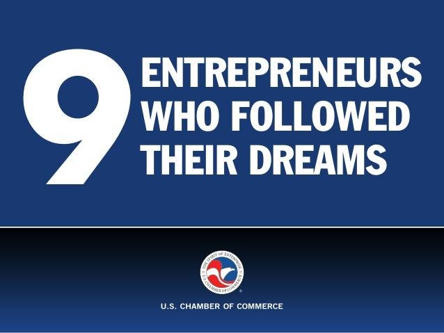 9  ENTREPRENEURS WHO FOLLOWED THEIR DREAMS  Entrepreneurs 3:  Orange County Speaker Eric (left) and Bryan Sunda of Orange ...