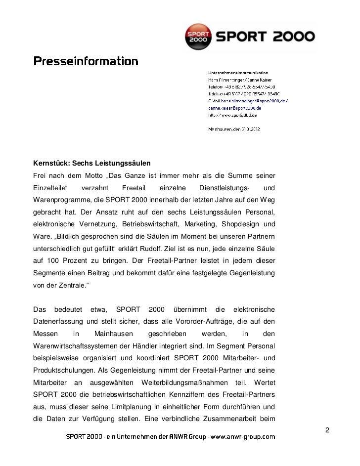0212_PM_Freetail_V2.pdf Slide 2