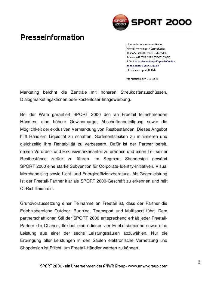 0212_PM_Freetail_V2.pdf Slide 3