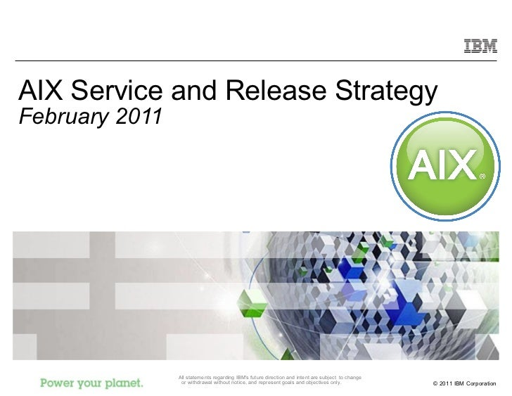 021511 aix release_strategy