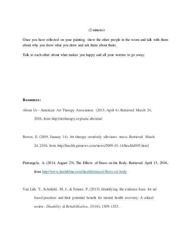 Popular analysis essay proofreading service us