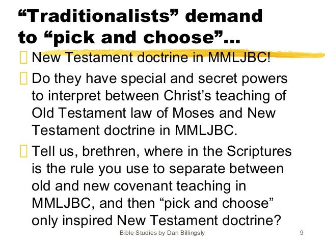 the study of the argument of jesus christ as the old testament prophecied messiah Brief summary of biblical evidence that jesus christ of nazareth was the jewish messiah prophecied jesus christ really means jesus the messiah old testament.