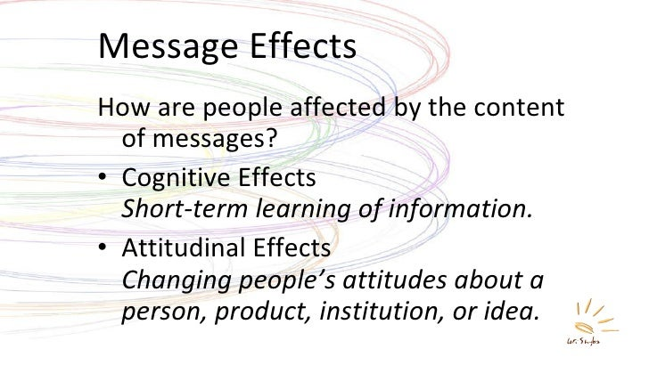 the uses and impacts of mass communication What are the positive and negative effects of mass mass media communication negatively affects society by controlling and negative effects of mass media.