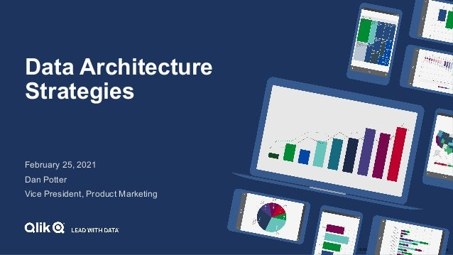 DAS Slides: Building a Data Strategy — Practical Steps for Aligning with Business Goals Slide 2