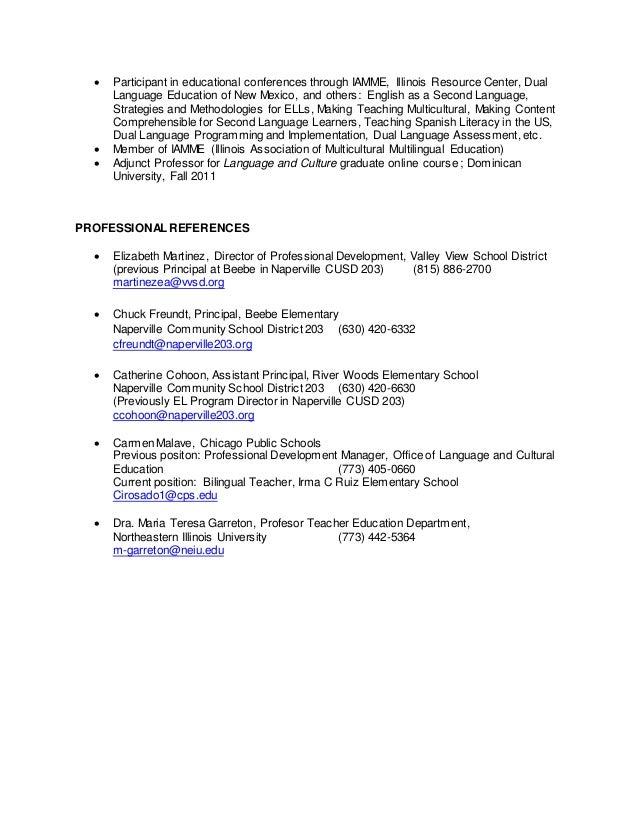 Resume Dental Assistant Resume Sample Resume Bilingual Skills Pinterest  Resume For Assistant Teacher