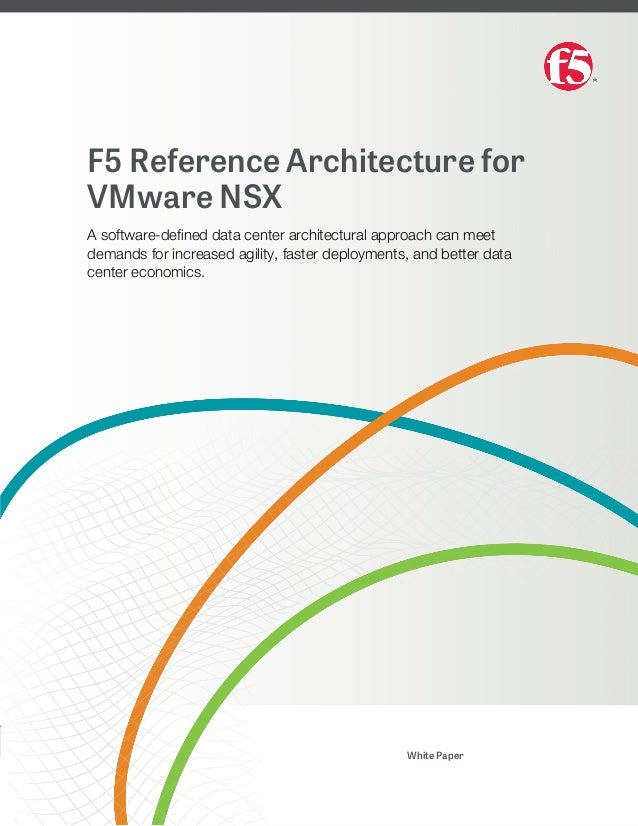 f5-reference-architecture-for-vmware-nsx