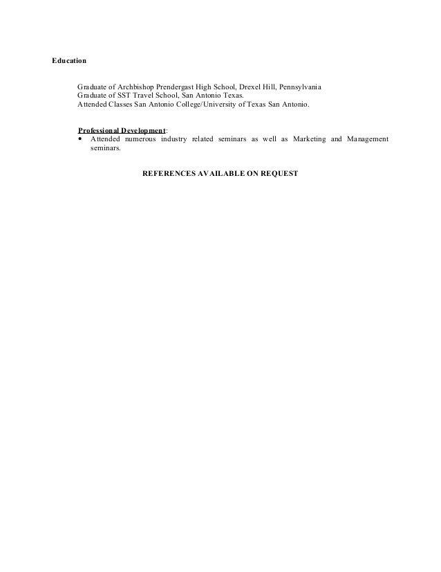Berns Resume Revised.linkedin