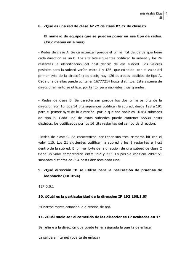 INTERPRETACION DE LAS LEYES DE MENDEL