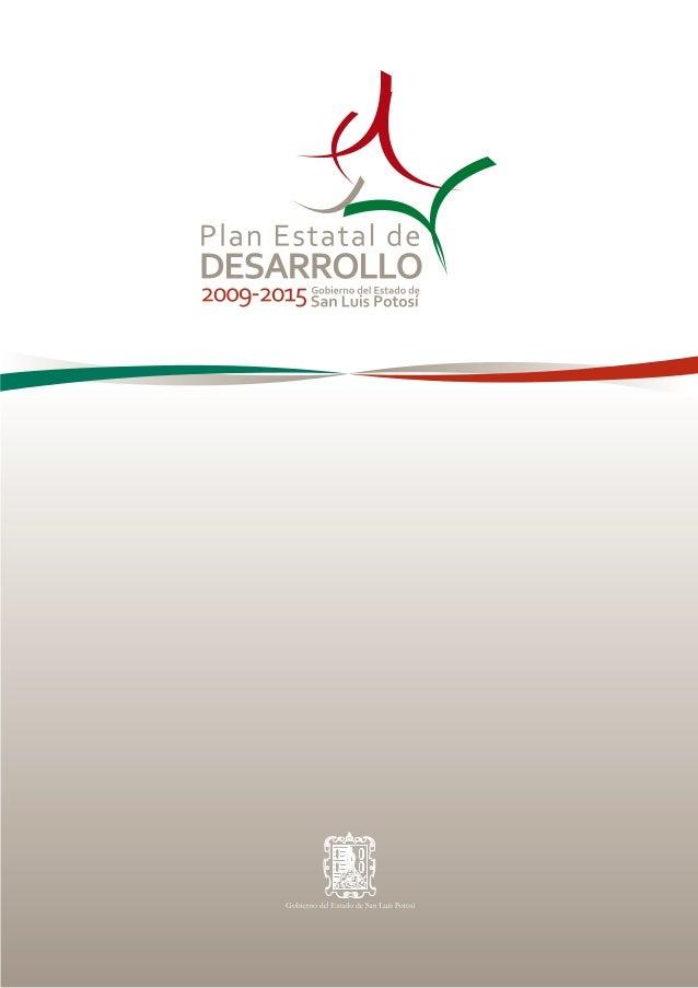 direcTorioJOSÉ GUADALUPE DURÓN SANTILLÁNSecretario General de GobiernoJESÚS CONDE MEJÍASecretario de Finanzas y Coordinado...