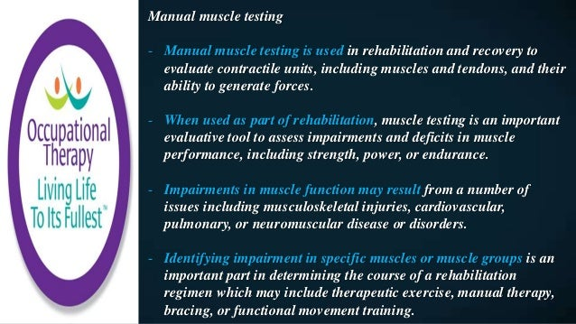 4 manual muscle-testing_in_pediatric_patient.