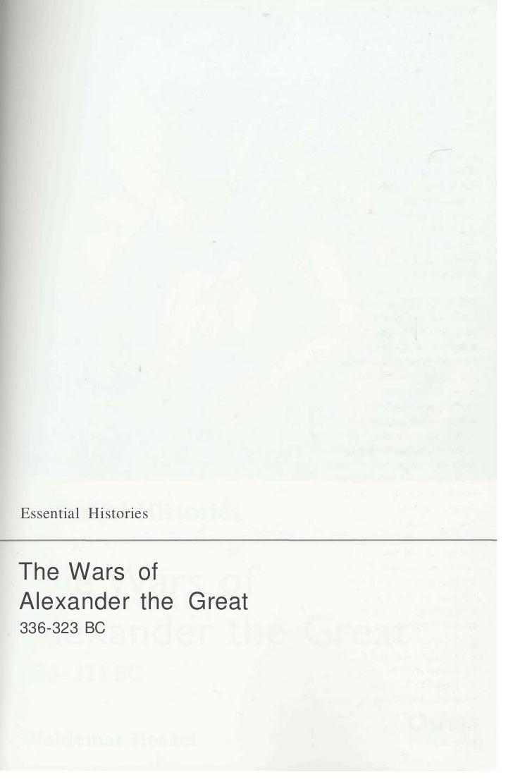 an analysis of holocaust by alexander kimel Comenz con un largo periodo de tolerancia religiosa y prosperidad an analysis of holocaust by alexander kimel para la comunidad juda.