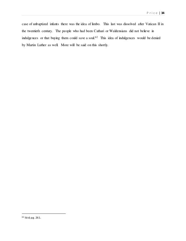 3 page essay structure