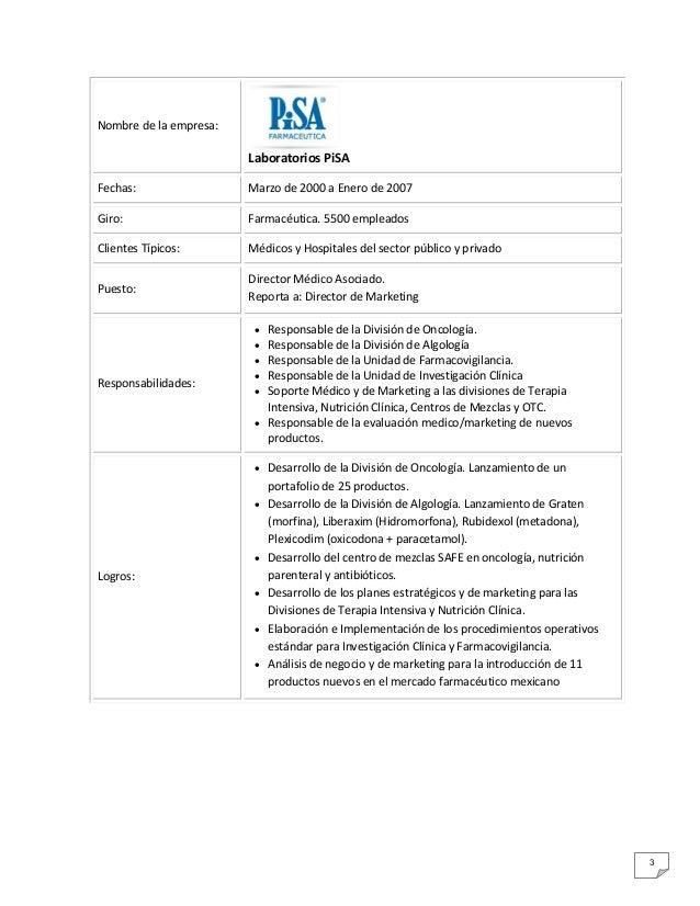 Dr. Jorge Yoma - Resumen CV