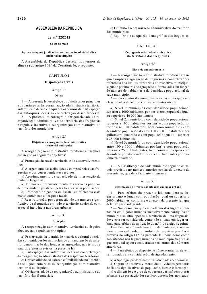 2826                                                           Diário da República, 1.ª série — N.º 105 — 30 de maio de 20...