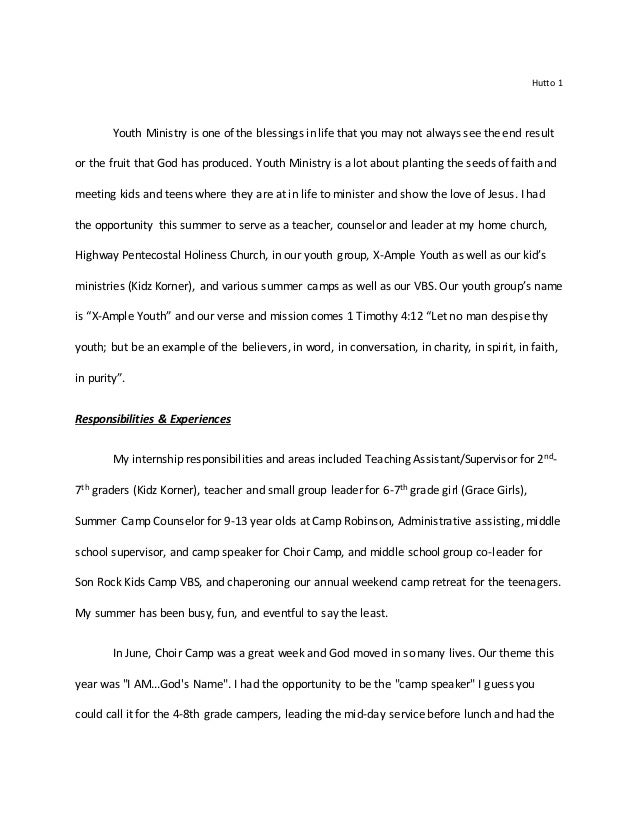 reflection paper example essays course reflection paper college  popular reflective essay editor sites for school examples essay and paper thesis for essay the