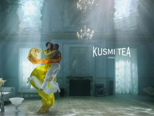 History of Kusmi Tea Pavel Mikhailovich in 1867 founded Kousmichoff Tea Firm Eldest son Viatcheslav took over after his fa...