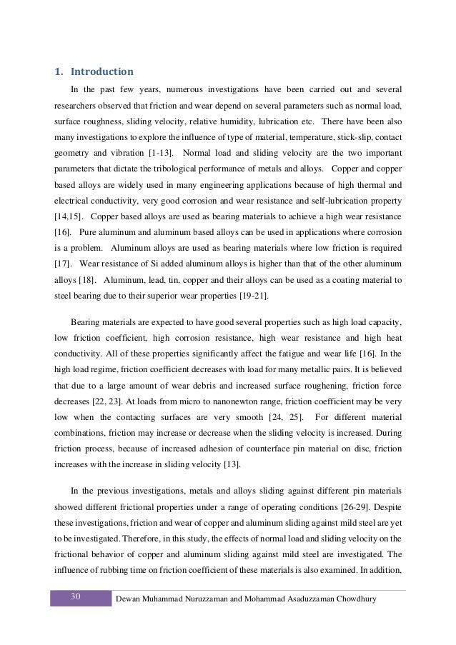 introduction to corrosion science e mccafferty pdf