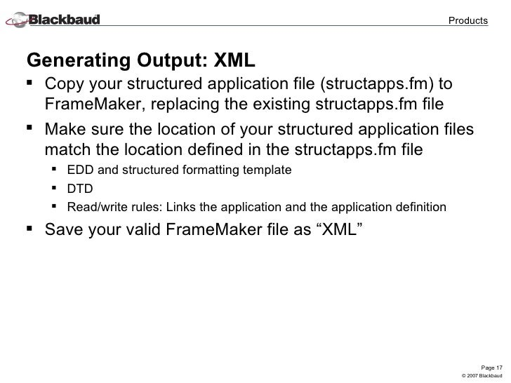 How to write a dtd for an xml file