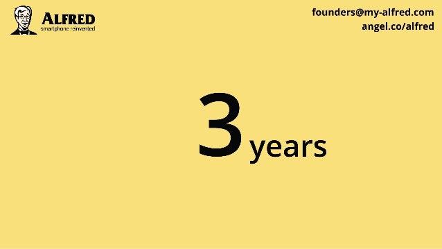 """I"""".   founders@my-alfred. com _ smâétaâåiâetêçknânieu ange  .cola  fred  a' *ft-Ju 's"""