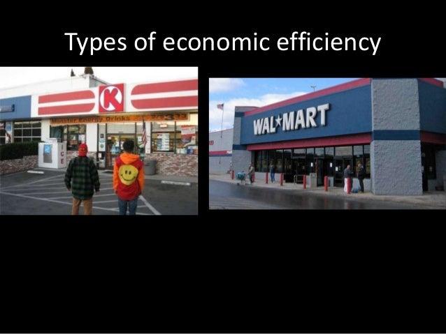 02 allocative efficiency Slide 2