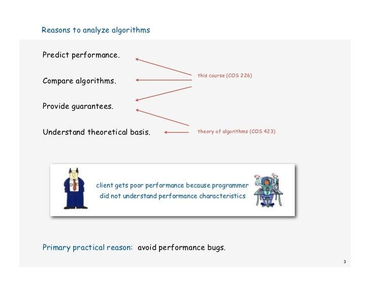 02 analysis Slide 3