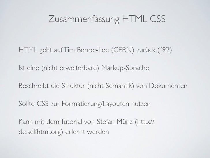 Anforderungsanalsyse Prototyping Mit Javascript