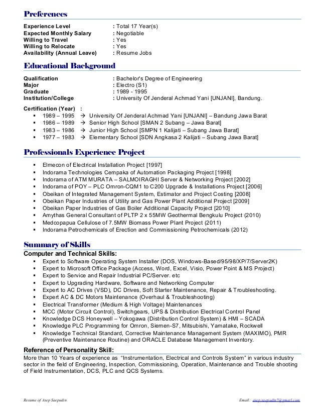 Resume willing to travel for I am willing to relocate cover letter
