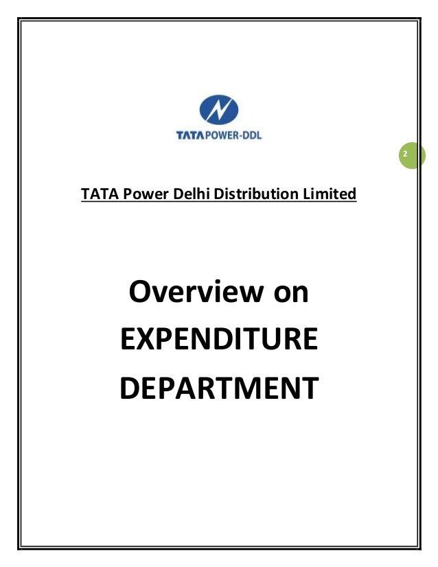 Priti_Tata Power- DDL