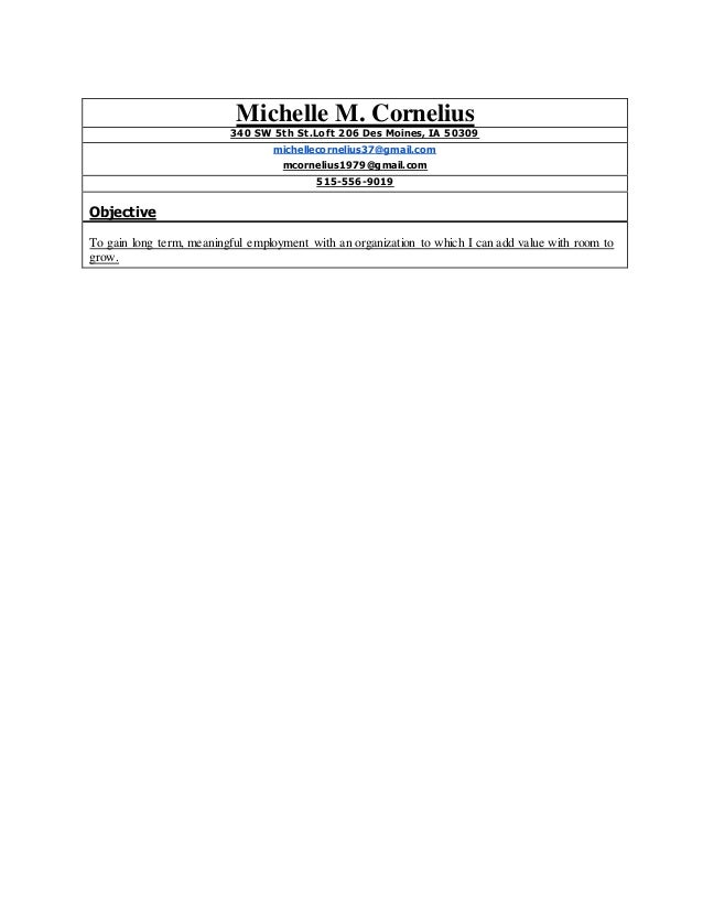 Order resume online 1 1 4 apk