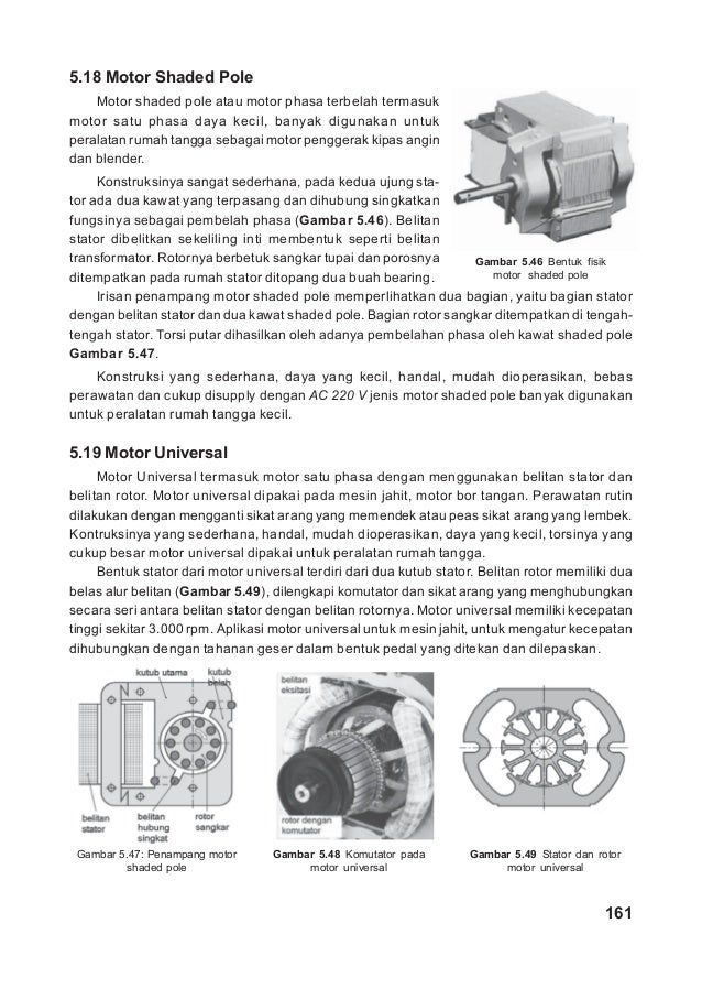 02 Bab 05 Motor Listrik Ac