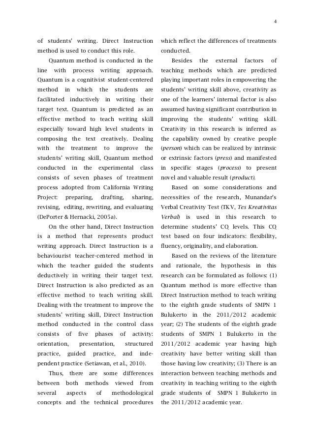 02 B Artikel Thesis Teguh Qi S2 Ing Uns 2013 Pustaka