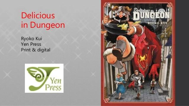 Best & Worst Manga - San Diego Comic-Con 2018