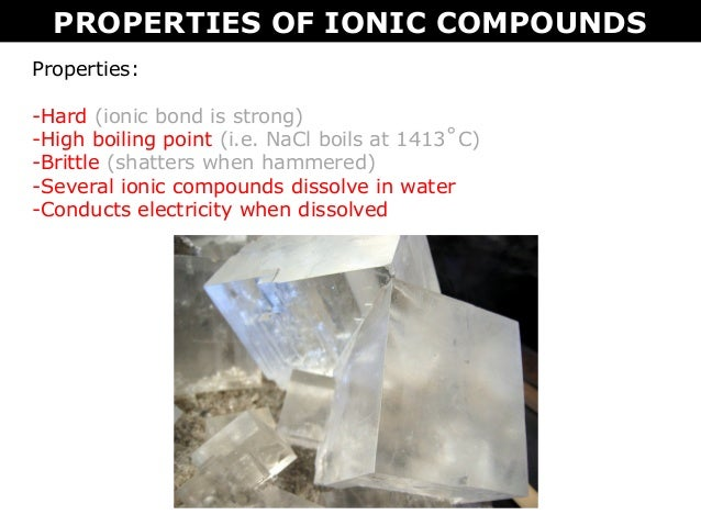 02 b ionic vs. molecular compounds, bohr rutherford and lewis | 638 x 479 jpeg 62kB
