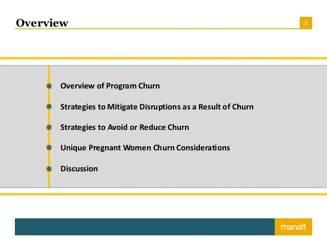 what is churn an overview Typically, companies measure their churn rates in their own ways you can  choose what works for you define contract value sent to totango.