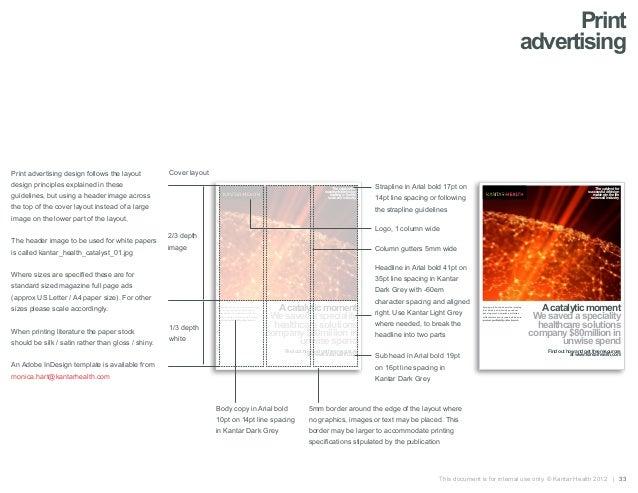 Kantar_Health_brand_guidelines_Feb2012