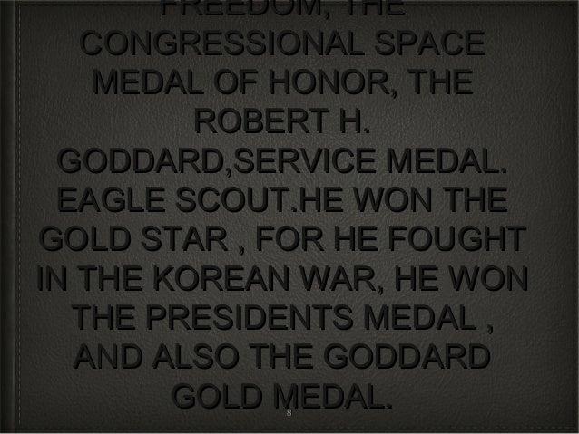 neil armstrong korean war service - photo #27